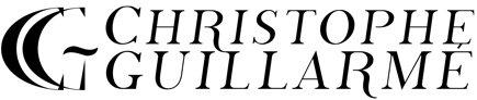 christopheguillarme_logo