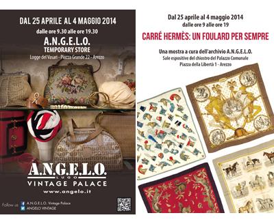 2880_ANGELO cartolina Arezzo-sito 400