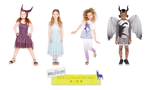 Summer14_Maleficent_clickthrough_1000x600px_02_72dpi5