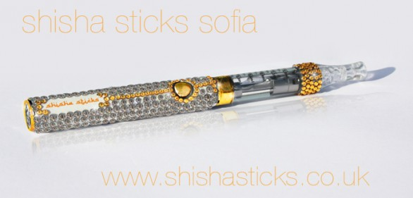 sigaretta-elettronica-oro