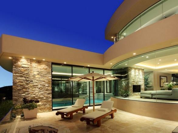 villa-lusso-california