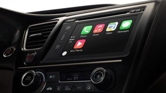CarPlay-540x303