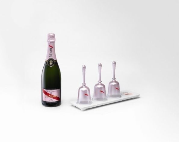 champagne-san-valentino