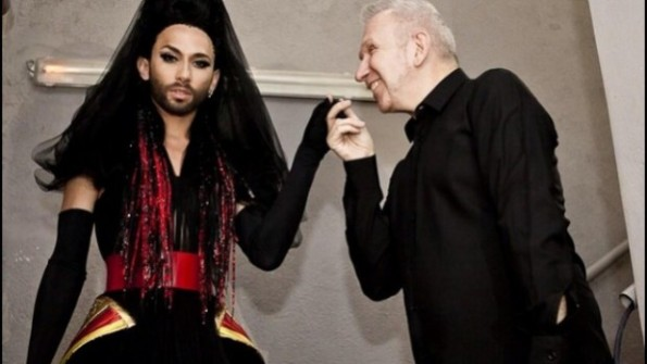 jean-paul-gaultier-conchita-620x350