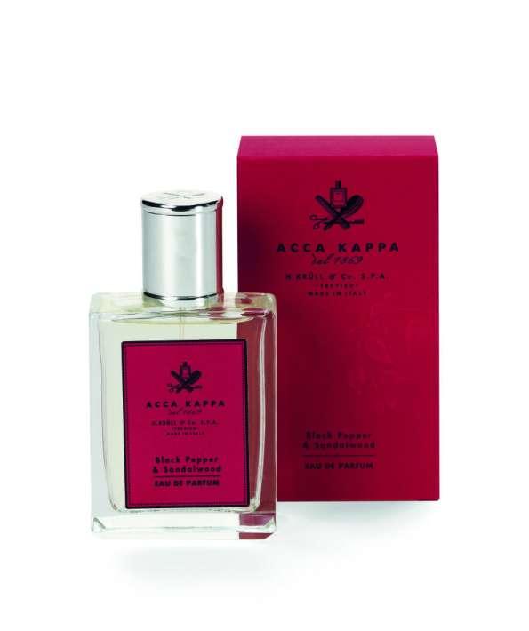 eau-de-parfum-black-pepper-sandalwood-3495-acca-kappa-858x1024