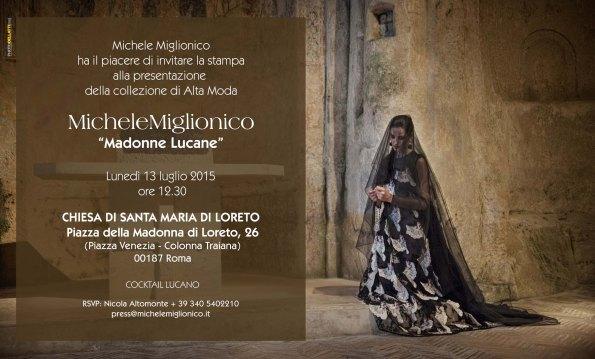 Invito (def) Michele Miglionico (stampa)