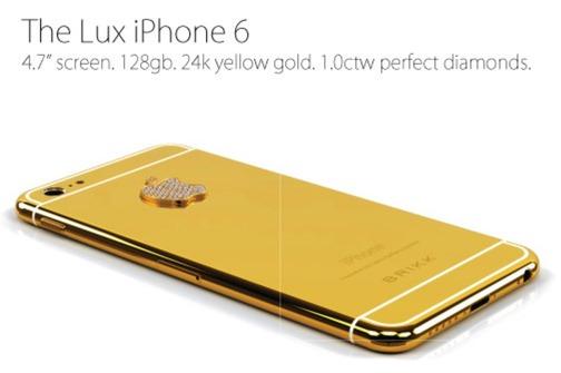 iphone-6-oro-diamanti