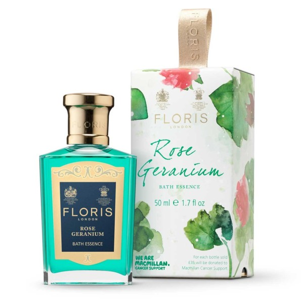floris-rose-geranium-bath-essence-with-box