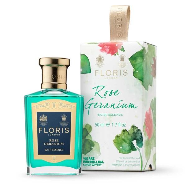 floris-rose-geranium-bath-essence-with-box