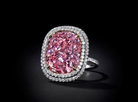 diamante-rosa