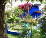 giardino-majorelle