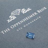 Oppenheimer Blue1