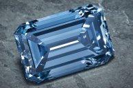 Oppenheimer Blue2