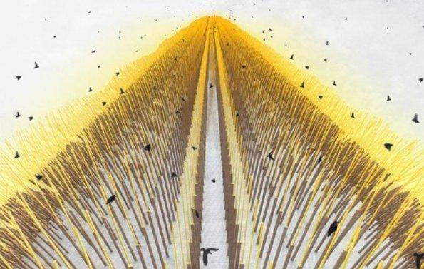 skyscraper-collumbarium.jpg__800x0_q85_crop