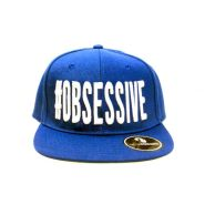 OBSESSIVE_F-w900-h900