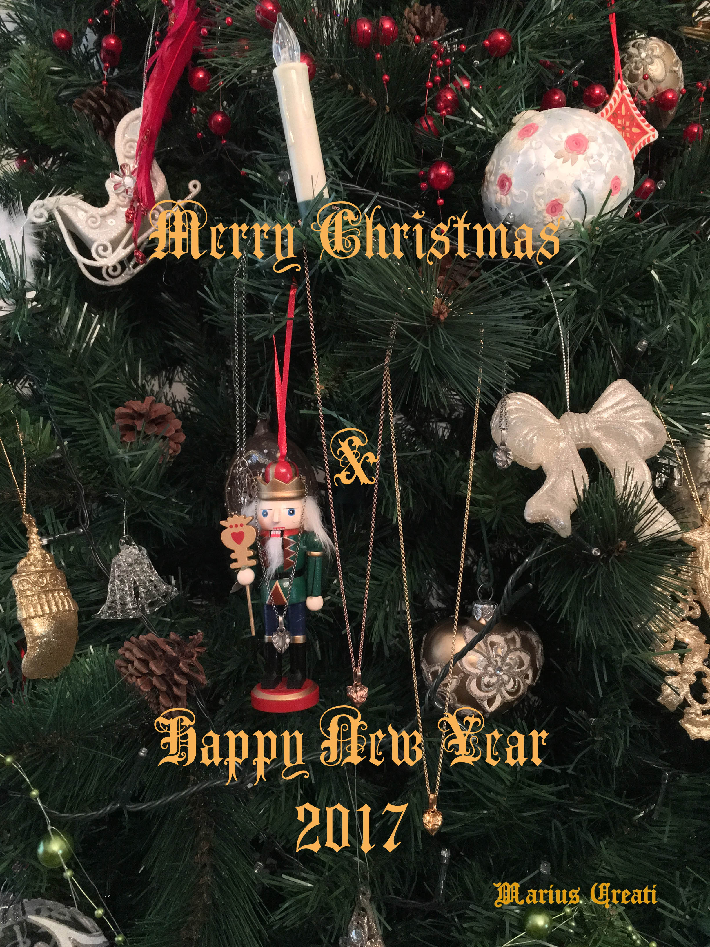 Happy Holidays 2016-fontAnglican Text
