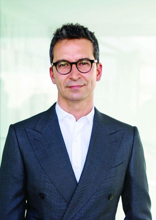 Federico Marchetti-w900-h900