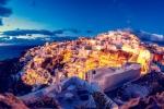 Santorini3 lapromenademag.com