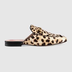476250_D4H10_8560_001_097_0000_Light-Slipper-Princetown-in-cavallino-con-stampa-leopardo