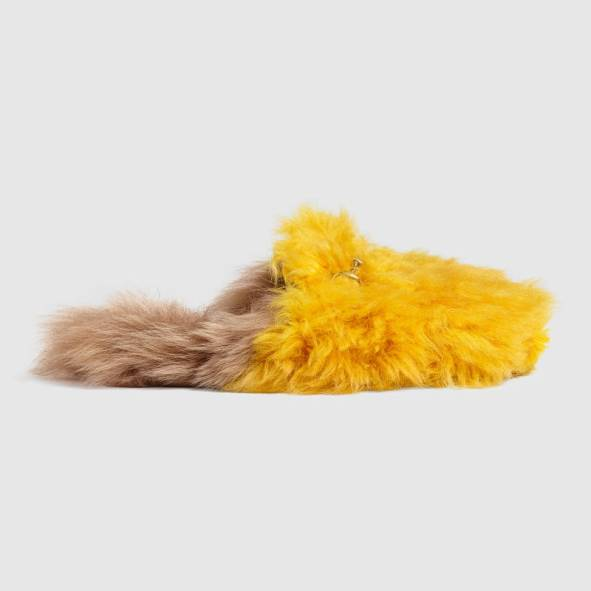 480064_0FO10_7271_001_100_0000_Light-Slipper-Princetown-in-lana-merinos