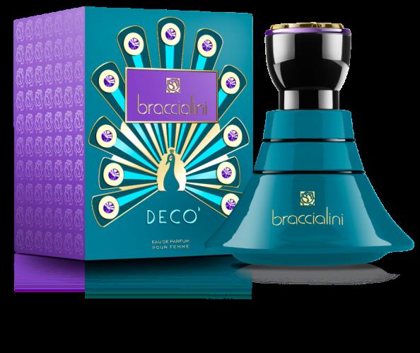 3D_DECO_50ml-w900-h900