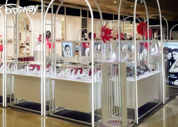 Brosway_store_Tianjin-w900-h900