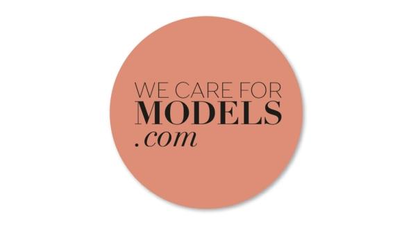 WeCareForModels.com1