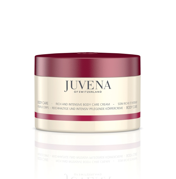 Juvena Rich&IntensiveCream