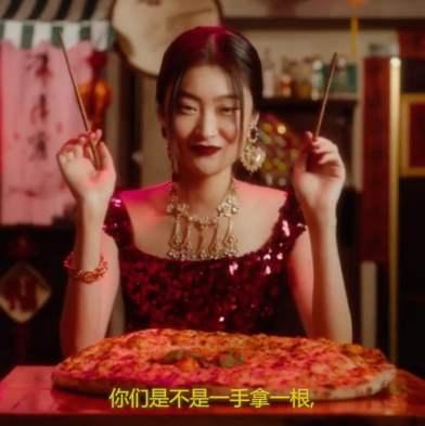 dolce gabbana shangai1