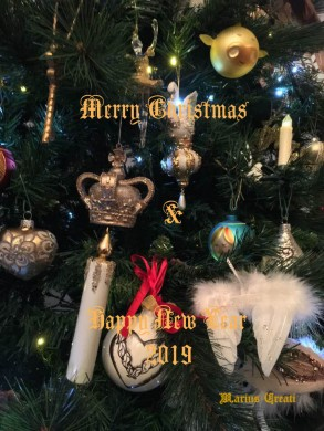 Happy Holidays Marius Creati 2018-fontAnglican Text4