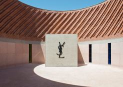 Muse-e-Yves-Saint-Laurent-in-Marrakech-nssmag-12