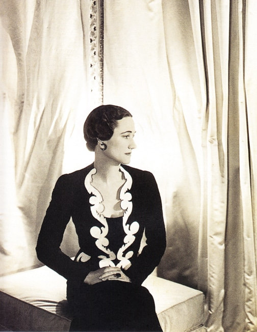 Wallis_Simpson_cecil-beaton-1937